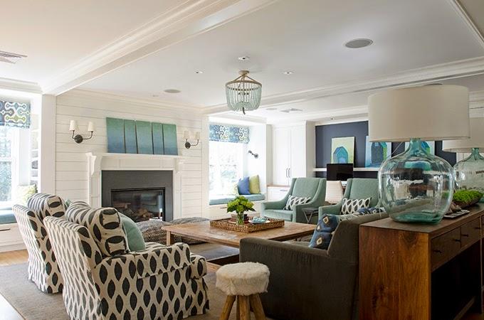 http://houseofturquoise.com/2014/09/olson-lewis-architects-kristina-crestin.html