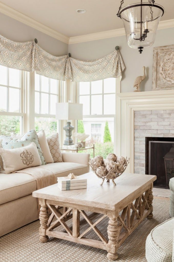 https://houseofturquoise.com/2014/09/casabella-home-furnishings-and-interiors_5.html