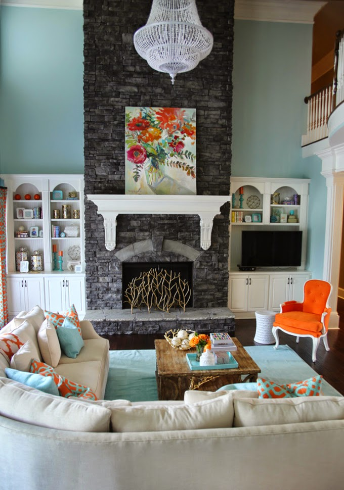 http://houseofturquoise.com/2014/10/colordrunk-designs.html