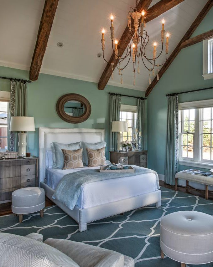 master bedroom colors 2014 hgtv home 2015 house of turquoise 16022