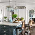 Lee Ann Thornton Interiors