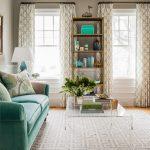 Elizabeth Home Decor and Design