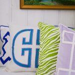 Jill Sorensen Lifestyle Giveaway!