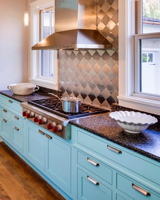 Superieur Phi Home Designs