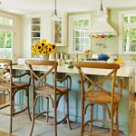 Alison Kandler Interior Design