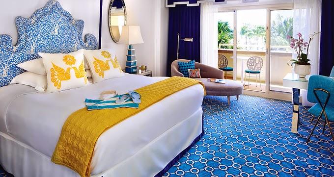 Eau Palm Beach Resort and Spa