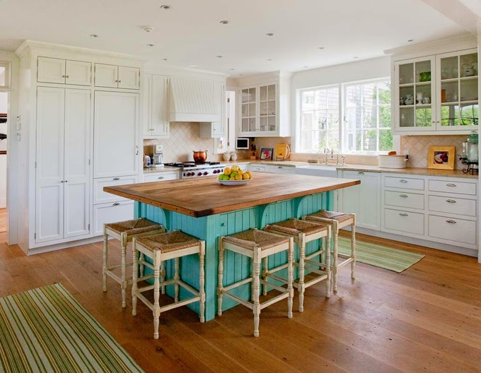 turquoise kitchen island jonathan raith and co house of turquoise 15229