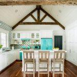Karr Bick Kitchen and Bath
