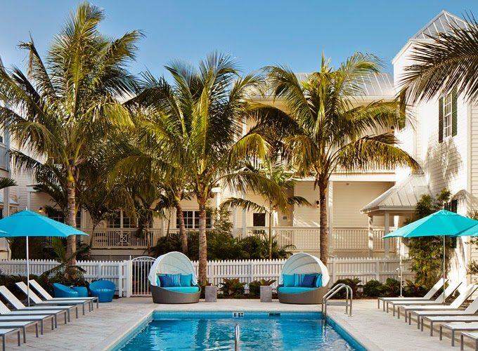 The Marker Resort – Key West