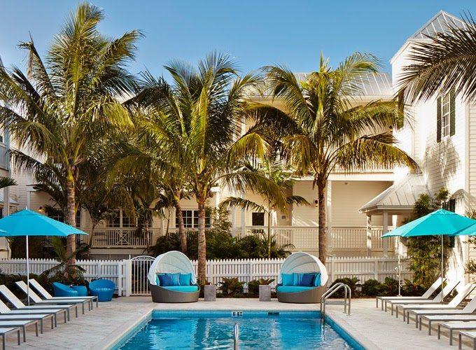 The Marker Resort – Key West