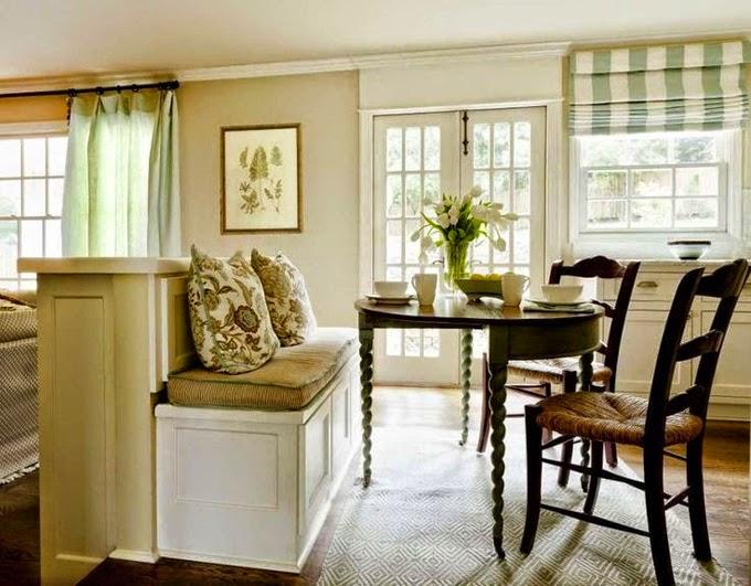 The Open Front Doors Of This Little Rock Arkansas Home Is Quite Welcoming Sight I Love How Interior Designer Krista Lewis K Design