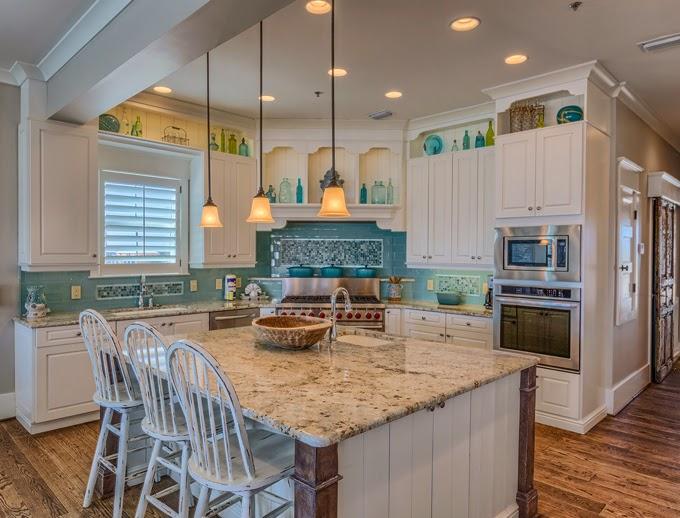 The Veranda Gulf Shores Alabama House Of Turquoise