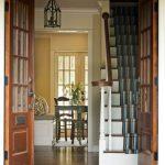 K. Lewis Interior Design