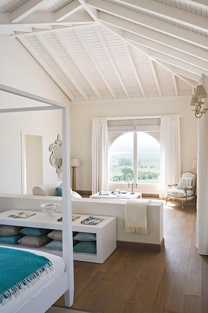 araxan interiorismo house of turquoise