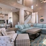 Sea La Vie – Cinnamon Shore – Port Aransas, Texas
