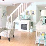 Guest Blogger: Maria of Maria's Farmhouse