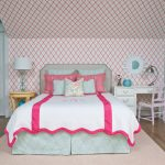 Cristi Holcombe Interiors