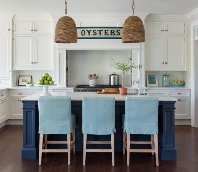 Kate Jackson Design House Of Turquoise