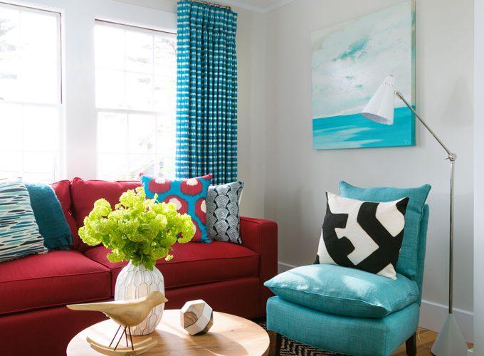 Whitehall – Camden, Maine | Rachel Reider Interiors