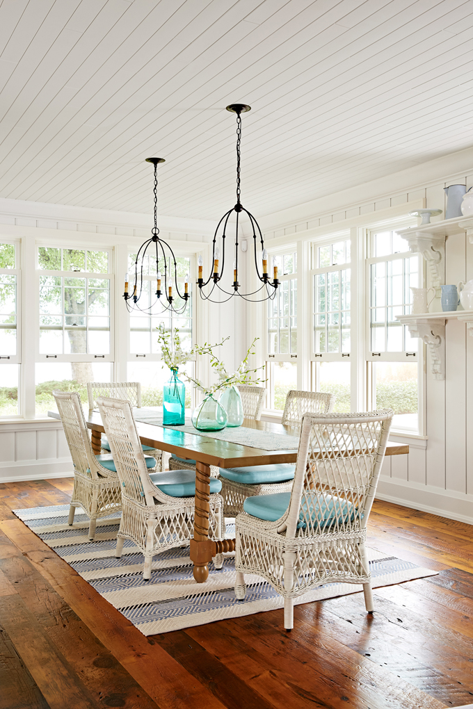 Kitchens likewise Dining Room Lighting also Sarah Richardson Design likewise Schools education besides Whats Your Favorite Space 3. on new 2015 coastal virginia magazine idea house