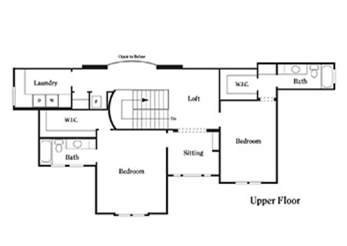 Floor Standing Wine Racks moreover Cuatro Venezolano Para Colorear together with Were Going To Work House 5 Years Old additionally Houseofturquoise Dream Home Tour Day Two additionally H Shaped Floor Plan. on themed living room html