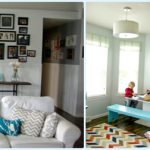 Guest Blogger: Emily of Our House Now a Home