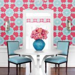 Trade Routes Collection from Thibaut