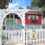 Sundew Cottage – Tybee Island, GA