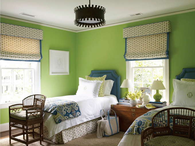 Lindsey Coral Harper Interiors House Of Turquoise
