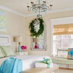 Janie Molster Designs