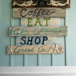 The Southern Grind Coffee House – Orange Beach, Al