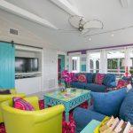 Limefish – Anna Maria Island, Florida