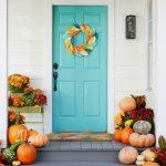 Plush Pumpkin Giveaway!