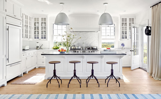 ... Incredible Home That It Had To Be On Nantucket, One Of My Favorite  Places Ever! The Dream Home Belongs To Renowned NYC Based Interior Designer  Victoria ...
