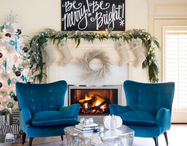 Katie Grace Designs