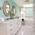 OTM Designs and Remodeling Inc.