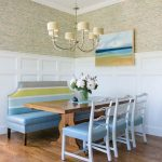 Armijo Design Group