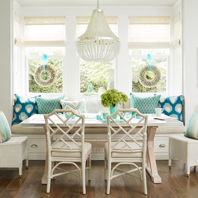 waterleaf interiors house of turquoise