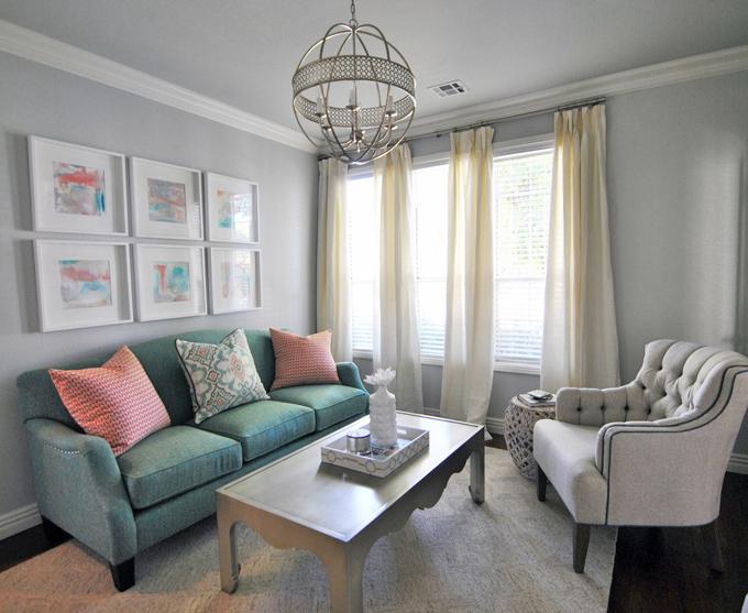 apartment color schemes gray beautiful bedroom decor