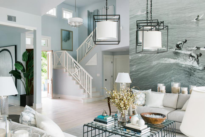 Hgtv Dream Home 2016 House Of Turquoise