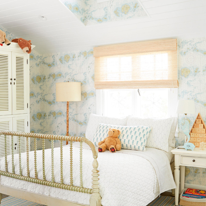 Bedroom Ceiling Beams Bedroom Design Turquoise Bedroom Ceiling Pictures Boy Wall Decor Bedroom: Waterleaf Interiors