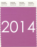 http://houseofturquoise.com/2013/12/2014-pantone-color-of-year-radiant.html