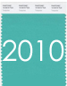 https://houseofturquoise.com/2009/12/pantone-color-of-year-for-2010.html
