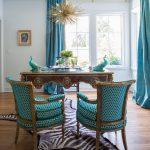 Jenna Wallis Interior Design