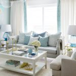 Olivia Lauren Interior Design