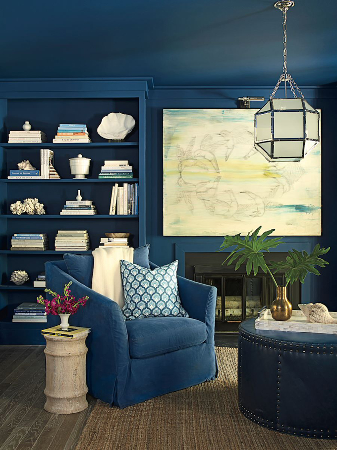 Coastal Living 2015 Seagrove Idea Cottage House Of Turquoise
