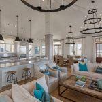 Emerald Coast Real Estate Photography