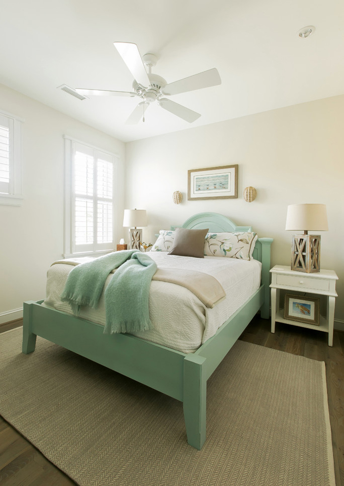 When It Comes To Coastal Style, The Mount Pleasant, South Carolina  Furniture Store And Design Studio Coralberry Cottage Knows Exactly How To  Keep It Casual ...