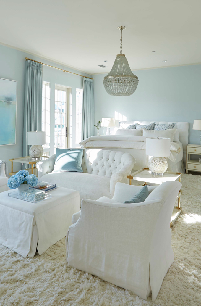 Melanie Turner Interiors House Of Turquoise