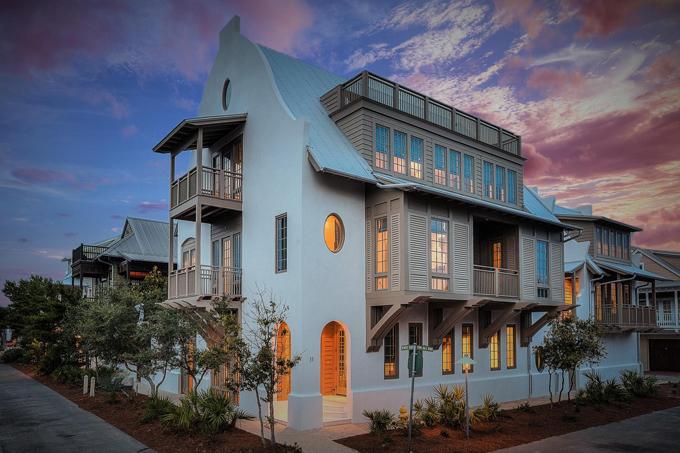 Melanie Turner Interiors House Of Turquoise